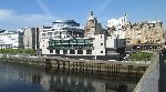 Grosvenor Casino Riverboat Glasgow image