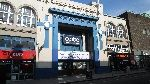 O2 ABC Night Club Glasgow image