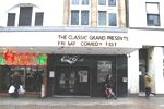The Classic Grand nightclub Glasgow image