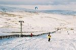 Weardale Ski Club image