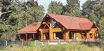 Great North Lodges image