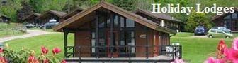 Scotland Holiday Lodges Page click to view image
