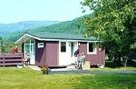 Invermoriston Holiday Chalets image