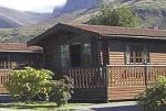 Lochy Holiday Park Lodges image