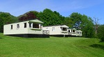 Appin Holiday Homes image