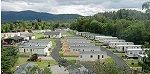 Aviemore Holiday Park images