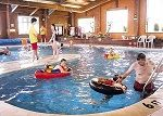 Sandylands Holiday Park image