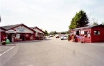 Sundrum Castle Holiday Park image