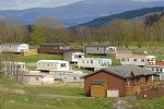Three Lochs Holiday Park image
