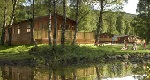 Tummel Valley Holiday Park image