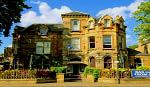 Murrayfield Hotel Edinburgh image
