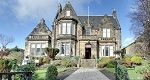 The Dunstane Hotel Edinburgh image