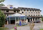 Best Western Edinburgh Capital