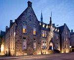 Edinburgh City Hotel image