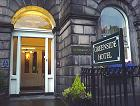 Greenside Hotel Edinburgh image