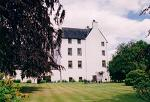 Macdonald Houstoun House Hotel