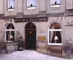 Parliament House Hotel Edinburgh image