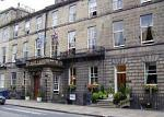 The Royal Scots Club Edinburgh image
