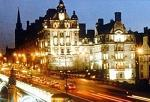 The Scotsman Hotel image