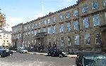 Blythswood Square Hotel Glasgow image