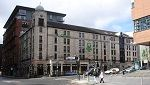 Holiday Inn Glasgow Centre Theatreland image