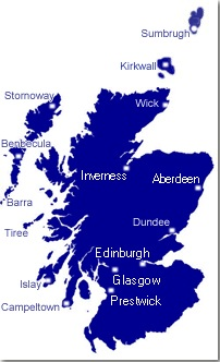 Scotland_Airport_Map.jpg