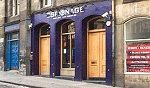 Espionage Nightclub Edinburgh image