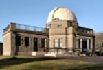 Mills Observatory Dundee image