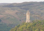 National Wallace Monument image