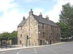 Provand's Lordship Glasgow image