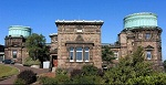 Royal Observatory Edinburgh image