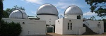 University of London Observatory image