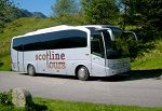 Scotline Tours Edinburgh image